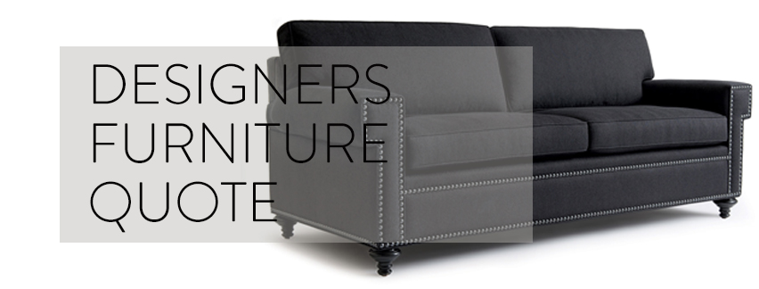 designers-furniture-quote1.jpg