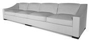 Style 188 Sectional