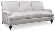 Style 601 Marquis