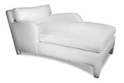 Style 192 Chaise