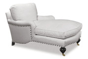 Style 301 Chaise