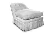 Style 312 Chaise