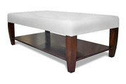Style 410 Cocktail Table