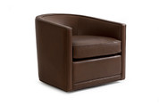 Style 336 Chair