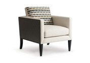 Style 345 Chair
