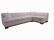 Custom AB Sectional  - ACK#10014