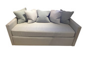 42304 Daybed