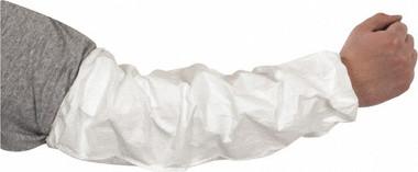 """18"""" Tyvek® Sleeves - Case of 200  ## 14500 ##"""