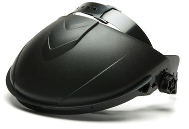 Pyramex® HGBR Ratchet Headgear ##HGBR ##