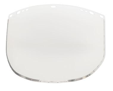 Jackson Safety® Face Shields  ## 29091 ##