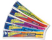 Sqwincher® Energy Sqweeze Pops  ## 159200201 ##