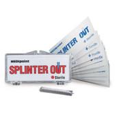 Medipoint® Splinter Out  ## 670087 ##