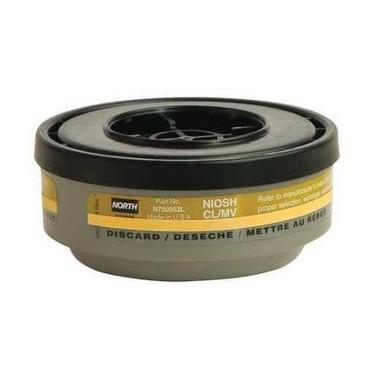 NOSN75052 - Mercury Vapor & Chlorine Cartridge with ESLI  ## NOSN75005 ##