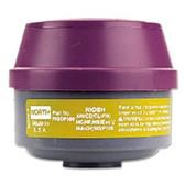 NOS75SCP100 - Defender Multi Purpose Cartidge + P100 Particulate Filter  ## NOS75SCP100 ##