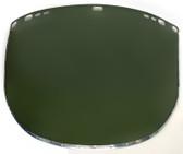 Jackson Safety® Face Shields Welding Green ##29090 ##