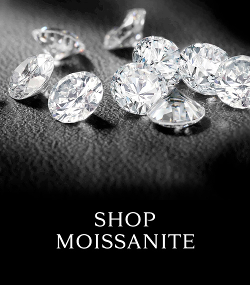 Shop Moissanite