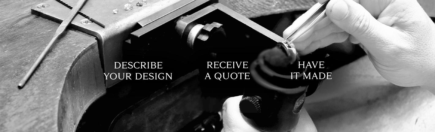 Custom Design Get Started Guide