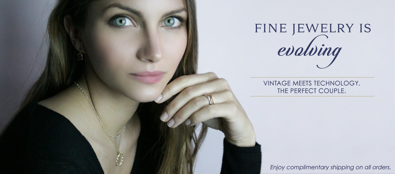 laura-preshong-ethical-fine-jewelry.jpg