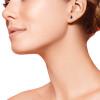 Marigold Cluster Earrings