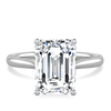 x1https://cdn3.bigcommerce.com/s-s2f88h5/products/0/images/40169/grace-emerald-angle__50989.1489256037.650.650.png?c=2x2