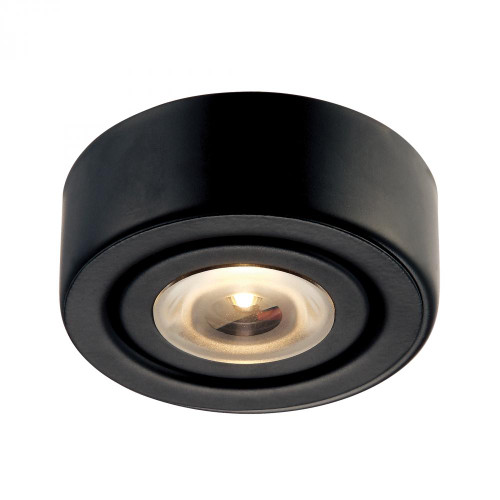 Alpha Collection 1 Light Recessed LED Disc Light 2.75x0.75 A732DL/40