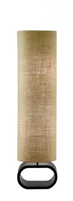 Harmony Floor Lamp 1520-18