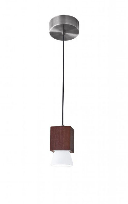 Burlington LED Pendant 3096-15