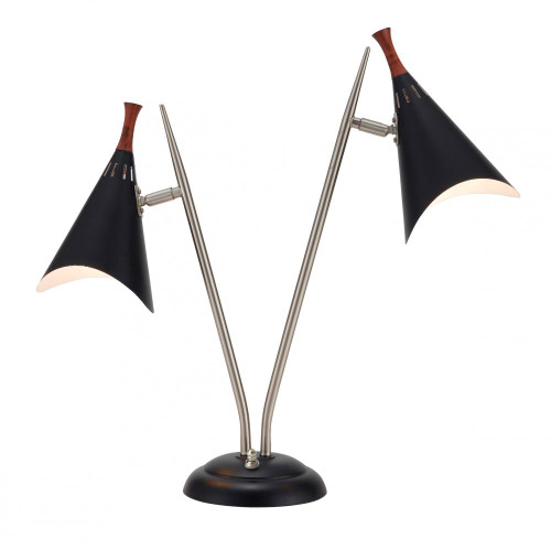 Draper Desk Lamp 3235-01