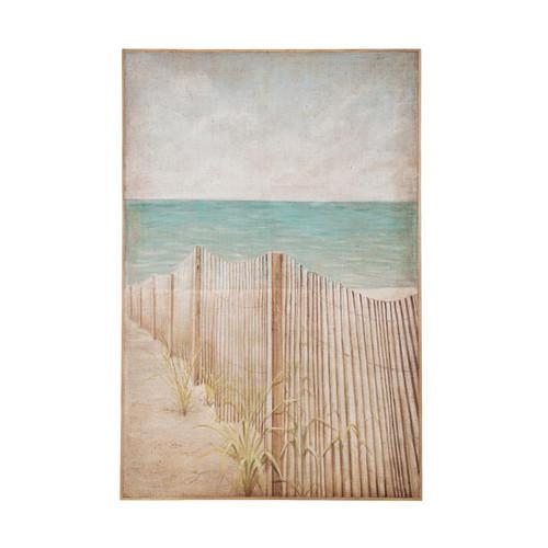 Beachscape 162029