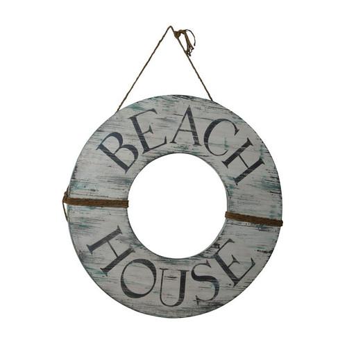 Beach House 164523