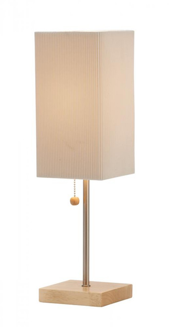 Angelina Table Lamp 3327-12