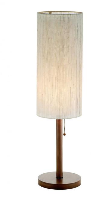 Hamptons Table Lamp 3337-15