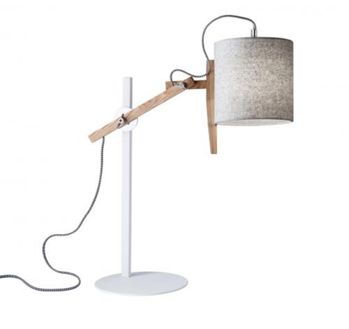Keaton Desk Lamp 3686-02