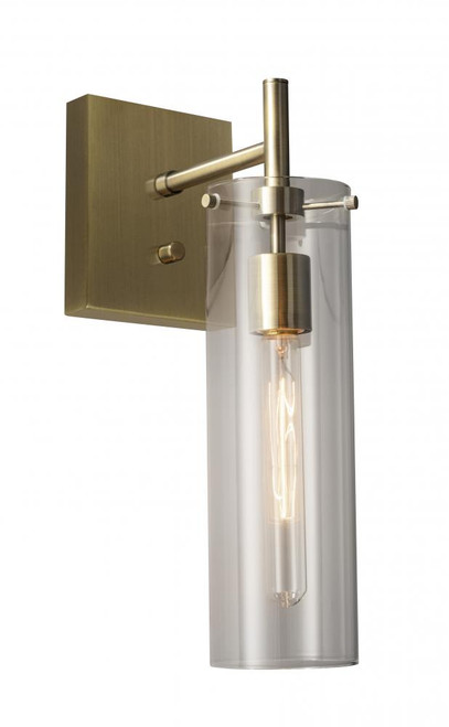 Dalton Wall Lamp 3850-21