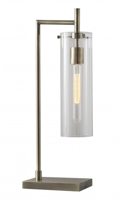 Dalton Table Lamp 3852-21
