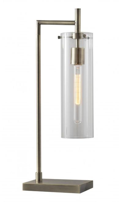 Dalton Table Lamp 3852-21