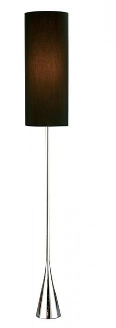 Bella Floor Lamp 4029-01