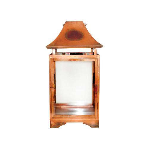 Bali Lantern 401367