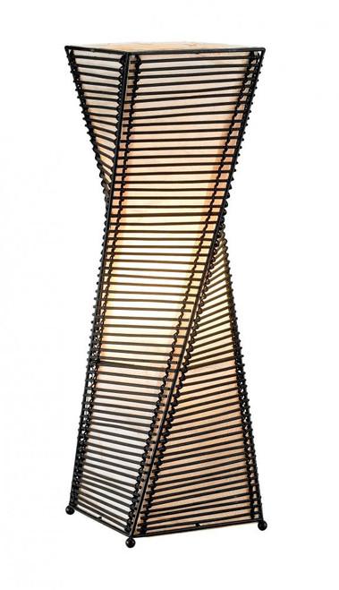 Stix Table Lantern 4045-01