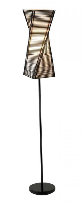Stix Floor Lamp 4047-01