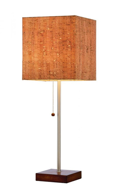 Sedona Table Lamp 4084-15