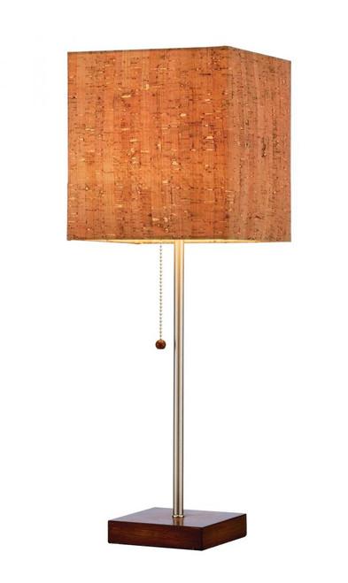 Sedona Table Lamp 4084-15