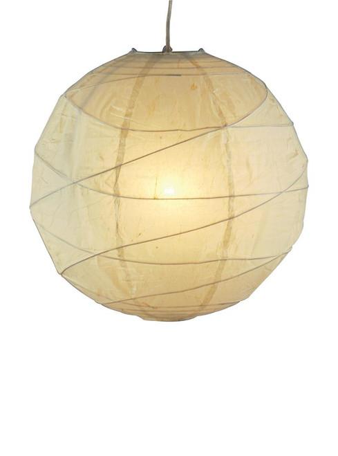 Orb Small Pendant **4 PK 4160-12