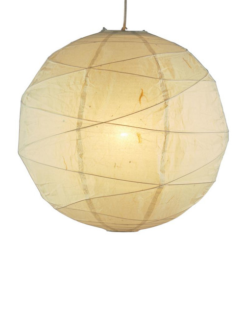 Orb Medium Pendant **4 PK 4161-12