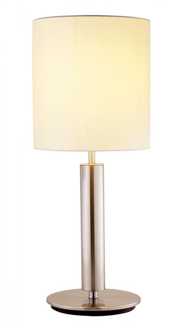Hollywood Table Lamp 4173-22