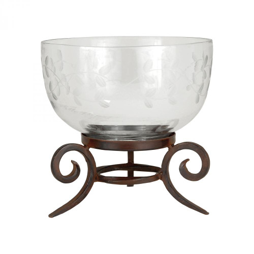 Luminati Bowl 7.8-Inch 619212