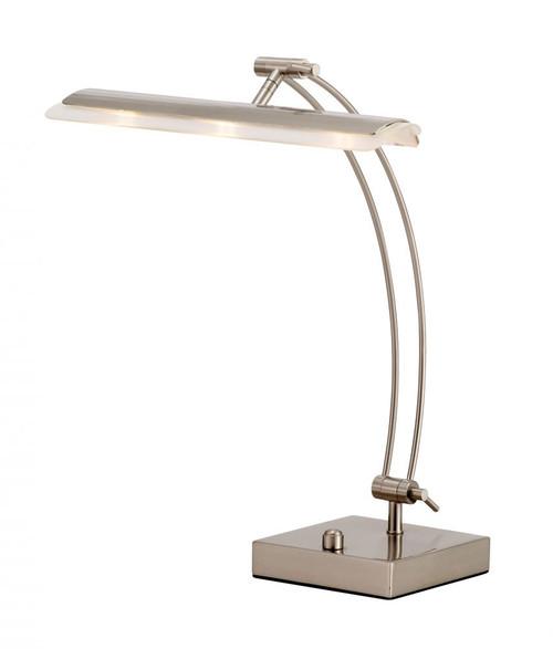 Esquire LED Desk Lamp 5090-22