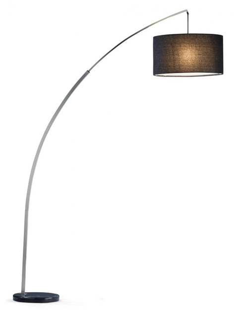 Rivington Arc Lamp 5271-22