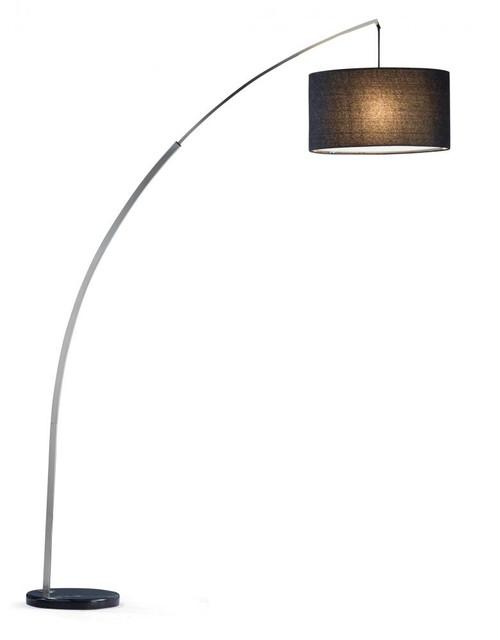 Rivington Arc Lamp 5271-22