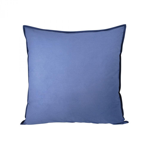 Dylan Pillow 24x24-Inch In Navy 903328